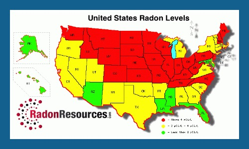 radon-map-original