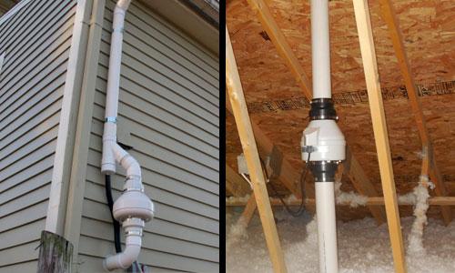 radon mitigation aqua lock aqua lock louisville
