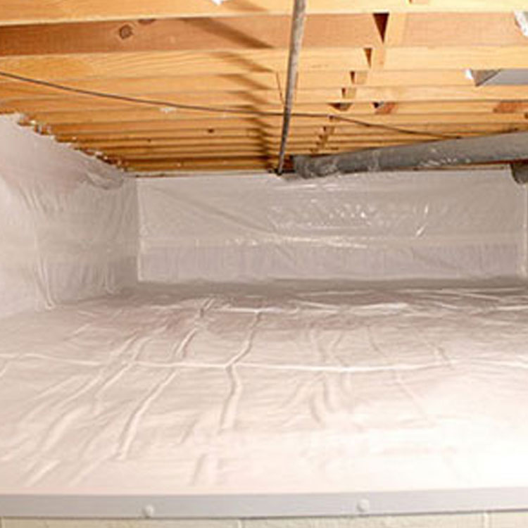 Basement Waterproofing From Aqua Lock in Louisville, KY